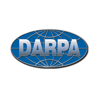 AI in training - DARPA