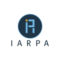 AI in training - IARPA