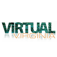 AI in education - Virtual Virginia